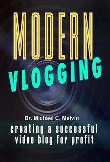Modern Vlogging PDF