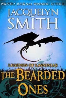 Legends of Lasniniar: The Bearded Ones PDF