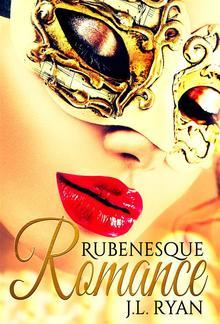 Rubenesque Romance (omnibus edition) PDF