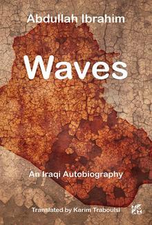 Waves ENGLISH PDF