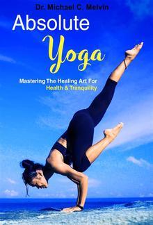 Absolute Yoga PDF