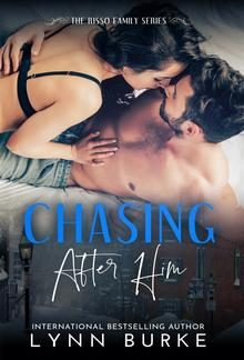 Chasing after Him: Risso Family 5 PDF