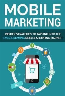 Mobile Marketing Guide PDF