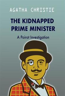 The Kidnapped Prime Minister PDF
