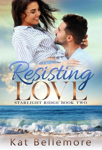 Resisting Love PDF