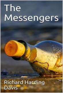 The Messengers PDF