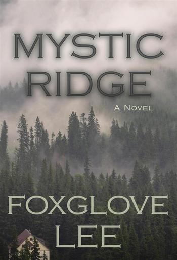 Mystic Ridge PDF