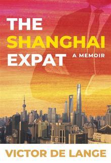 The Shanghai Expat PDF
