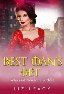 Best Man's Bet PDF