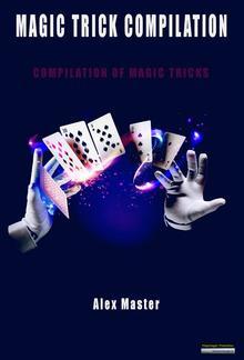 Magic trick compilation PDF