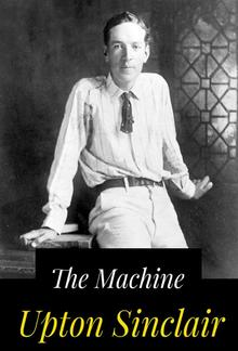 The Machine PDF