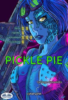 Pickle Pie PDF