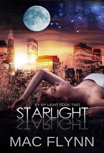 Starlight: By My Light, Book 2 PDF