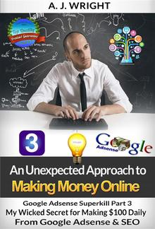 Google Adsense Superkill Part 3 PDF