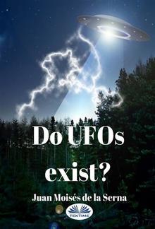 Do UFOs Exist? PDF
