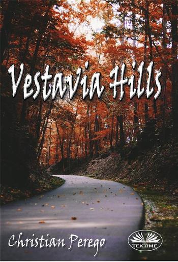 Vestavia Hills PDF