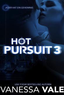 Hot Pursuit - 3 PDF