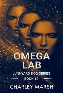 Omega Lab PDF