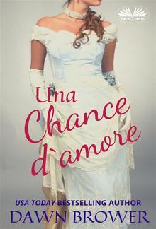 Una Chance D'Amore PDF