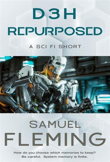 D3H Repurposed PDF