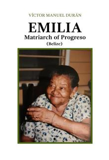 Emilia PDF