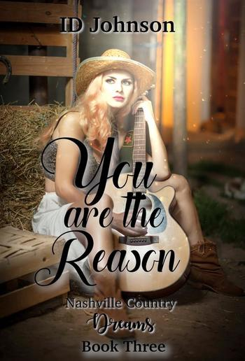 You Are the Reason PDF