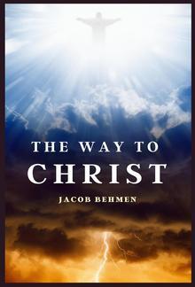 The Way to Christ PDF