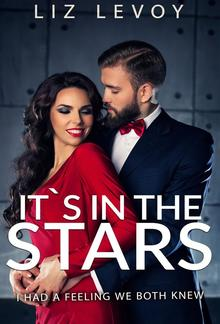 It's in the Stars PDF