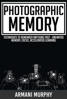Photographic Memory PDF