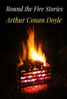 Round the Fire Stories PDF