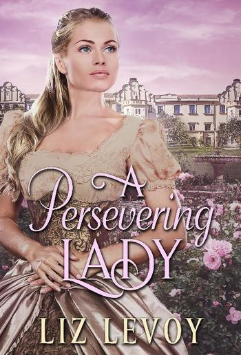 A Persevering Lady PDF