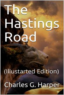 """The Hastings Road / And the """"Happy Springs of Tunbridge"""" PDF"""
