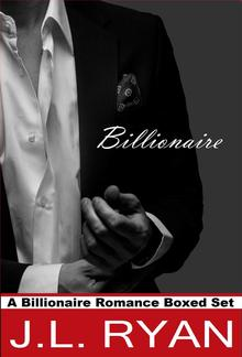 Billionaire (novel) PDF