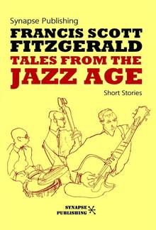Tales from the jazz age PDF