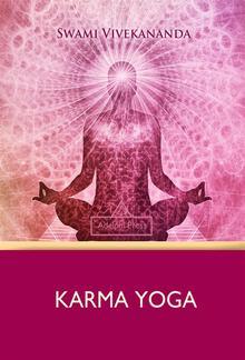 Karma Yoga PDF
