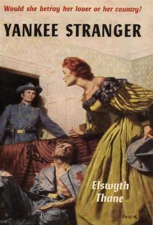 Yankee Stranger PDF