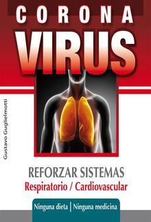Coronavirus - Covid 19 - ES PDF