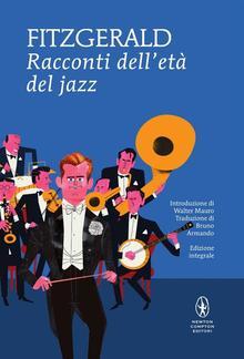 Racconti dell'età del jazz PDF