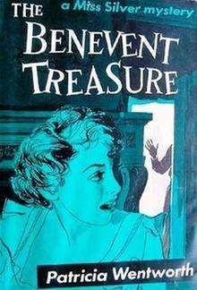 The Benevent Treasure PDF