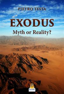 Exodus PDF