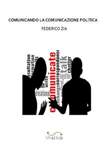 Comunicando la Comunicazione Politica PDF