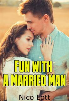 Fun With A Married Man PDF