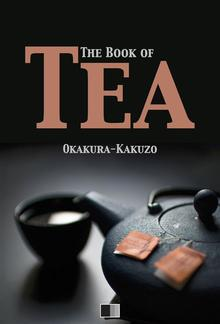 The Book of Tea PDF