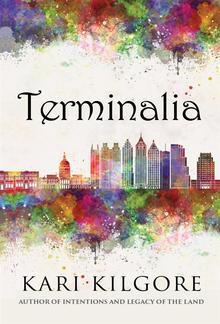 Terminalia PDF