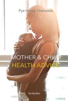 Mother and Child Health Advice PDF