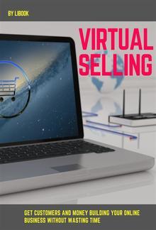 Virtual Selling PDF