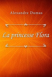 La princesse Flora PDF