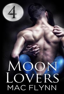 Moon Lovers #4 PDF