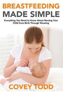 Breastfeeding Made Simple PDF