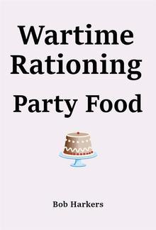 Wartime Rationing PDF